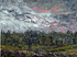 thumbnail image of oil painting - click to enlarge